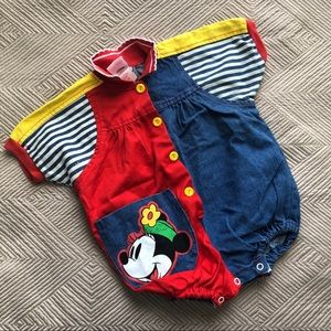 Other - 👧 Girls Clothing